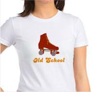 Junior T-Shirts